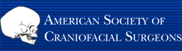 American Society of Craniofacial Surgeons